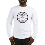 Corvairs Northwest Long Sleeve T-Shirt