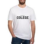 Community College (