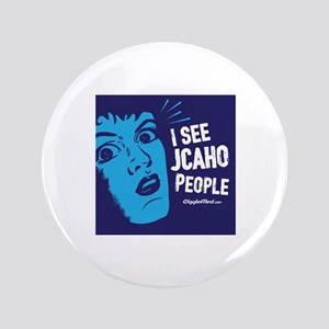 Jcaho People 02 Button