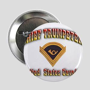 "Chief Trumpeter 2.25"" Button"