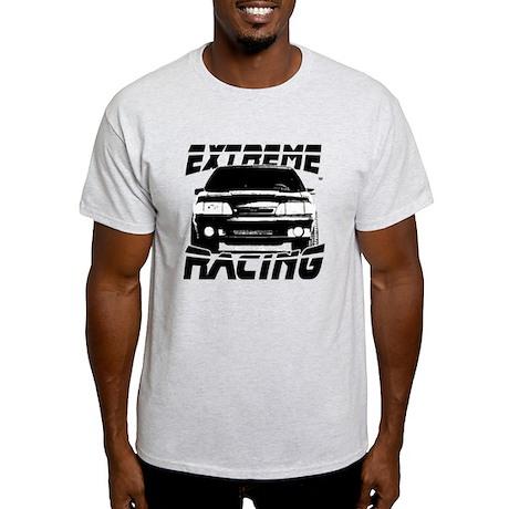 New Mustang Racing Light T-Shirt