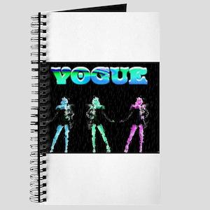 vogue Journal