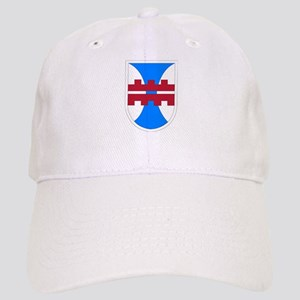SSI-412TH THEATER ENGINEER COMMAND Cap