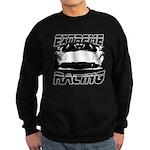 Racer Sweatshirt (dark)