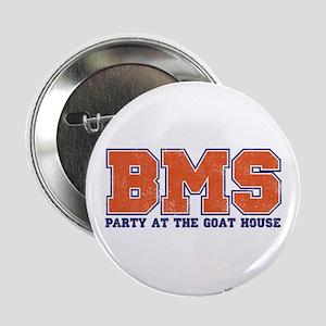 """BMS Party 2.25"""" Button"""