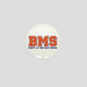 BMS Party Mini Button