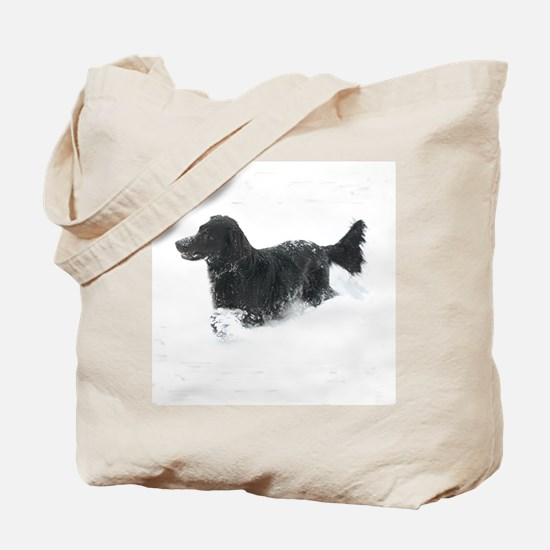 Cute Original photo Tote Bag
