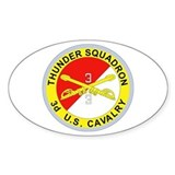3rd armored cavalry regiment 10 Pack