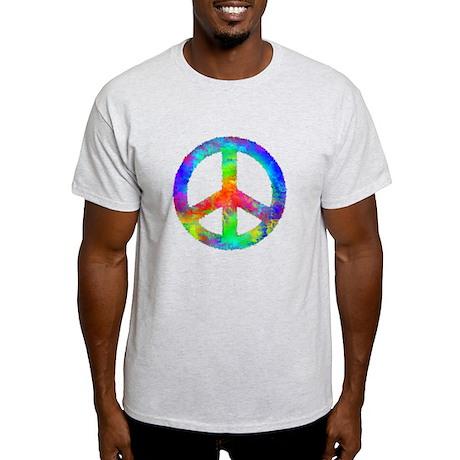 Simboli Di Pace E Fiori Ragazzo Brevi Delle Donne Pat gTdi1Fj