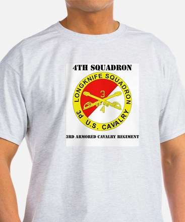 DUI - 4th Sqdrn (Aviation) - 3rd ACR with Text Lig