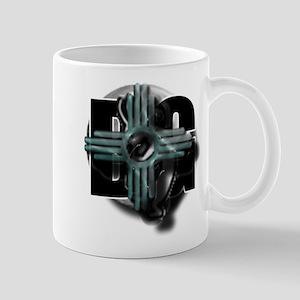 Simply Sly Mug