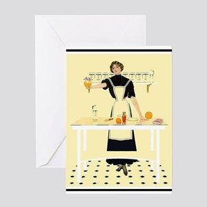 Best Seller Coles Phillips Greeting Cards