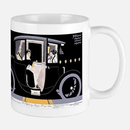 Best Seller Coles Phillips Mugs