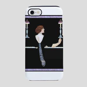 Best Seller Coles Phillips iPhone 7 Tough Case