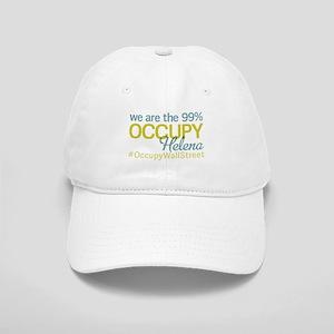 Occupy Helena Cap