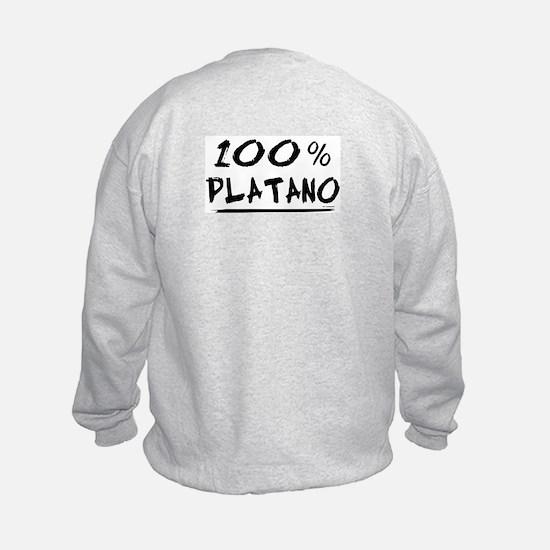 TPW Sweatshirt