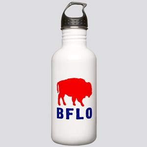 BFLO Stainless Water Bottle 1.0L