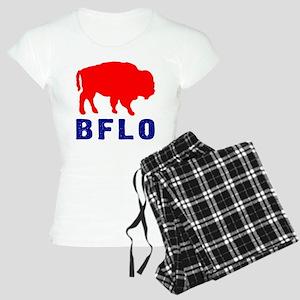 BFLO Women's Light Pajamas