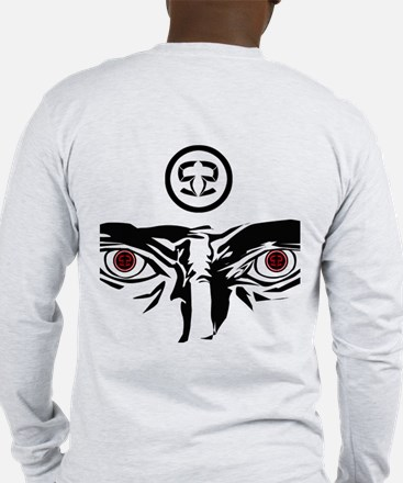 Cute Exclusive designs Long Sleeve T-Shirt
