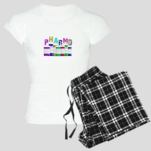 Pharmacy Women's Light Pajamas