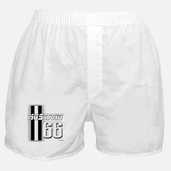 Mustang 66 Boxer Shorts