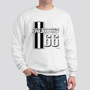 Mustang 66 Sweatshirt