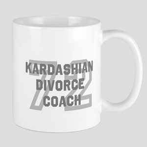 Kardashian Mug
