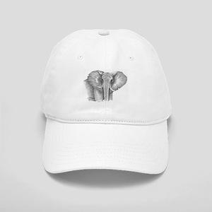 DJUMA-ELEPHANT Cap
