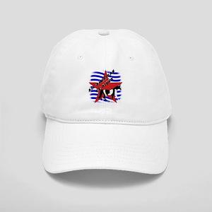 MFT All American EZ Cap