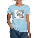 Lyle's Fashion (no text) Women's Light T-Shirt
