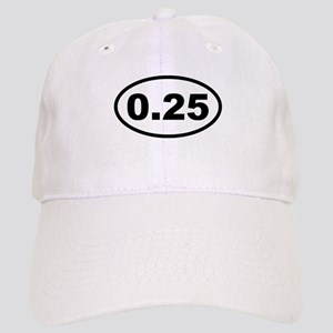 5023df01401 25 Hats - CafePress