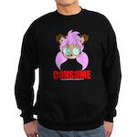 Miffy Sweatshirt (dark)