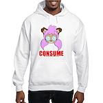 Miffy Hooded Sweatshirt