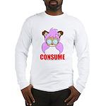 Miffy Long Sleeve T-Shirt