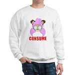 Miffy Sweatshirt