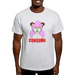 Miffy Light T-Shirt