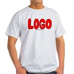 Logo Light T-Shirt
