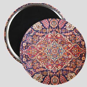 Persian carpet 1 Magnet
