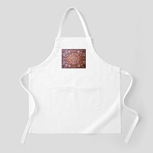 Persian carpet 1 Apron