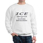 ICE 1 Sweatshirt