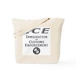 ICE 2 Tote Bag