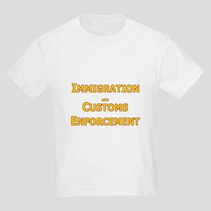 ICE 4 Kids T-Shirt
