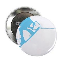Blue Wakeboard Back Spin 2.25