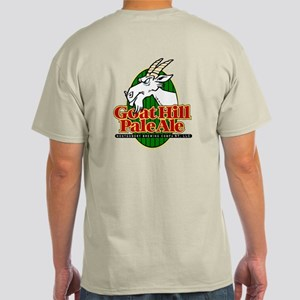 Goat Hill Pale Ale T-Shirt