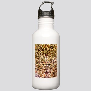 Persian carpet 1 Stainless Water Bottle 1.0L