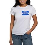 I'm the Mommie! Women's T-Shirt
