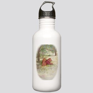 May December Stainless Water Bottle 1.0L