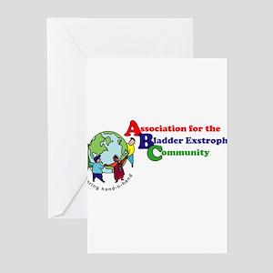 Cards, Invitations, Calendars Greeting Cards (Pk o