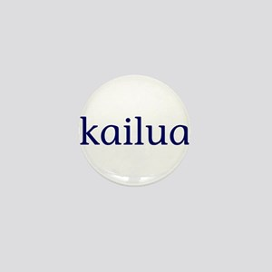 Kailua Mini Button