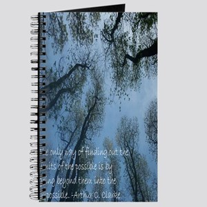 skytreesinspjour Journal
